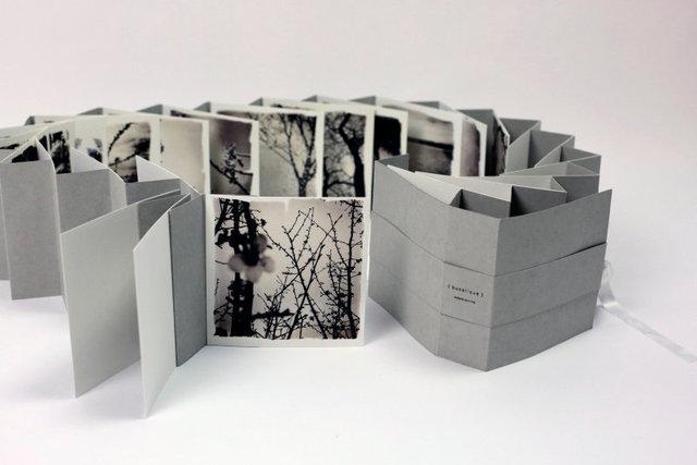 SEL-Bucolique Artist Book-15.jpg