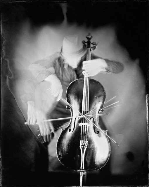 MelanieJaneFrey_Cello-03.jpg