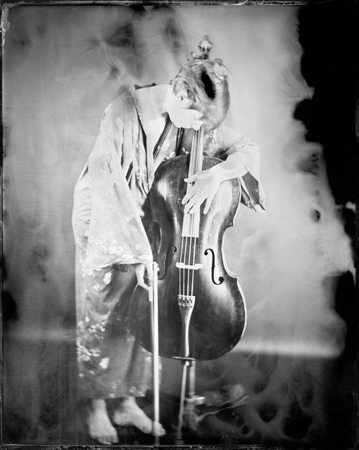 MelanieJaneFrey_Cello-05.jpg