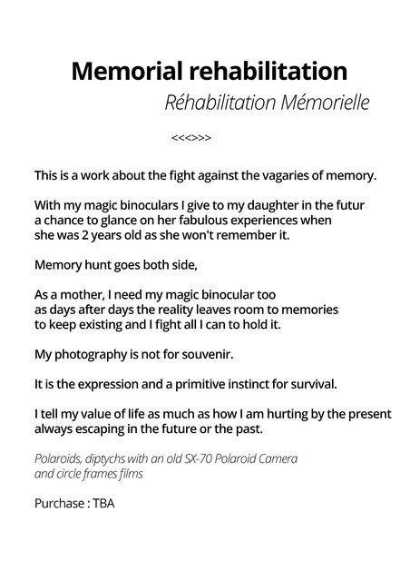 Présentation Memorial rehabilitation.jpg