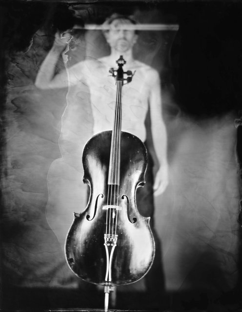 MelanieJaneFrey_Cello-04.jpg