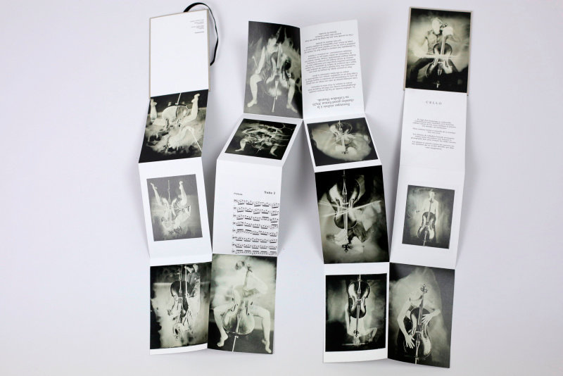 SEL-Artist book Cello-05.jpg