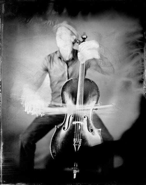 MelanieJaneFrey_Cello-02.jpg