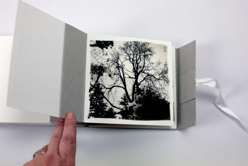 SEL-Bucolique Artist Book-09.jpg