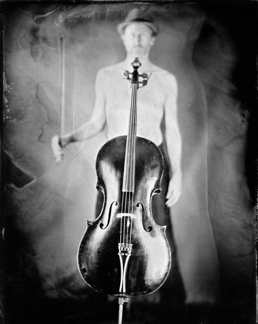 MelanieJaneFrey_Cello-01.jpg