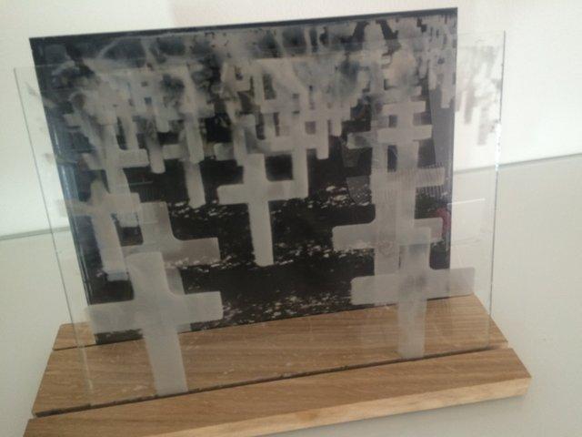 Installation-VERDUN IN MEMORIAM-collodion-003.JPG