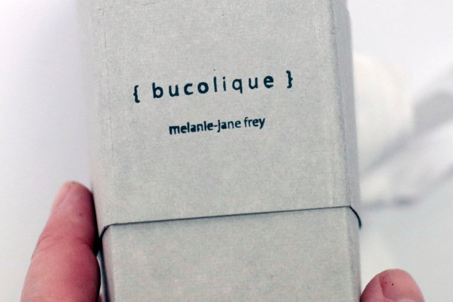 SEL-Bucolique Artist Book-08.jpg