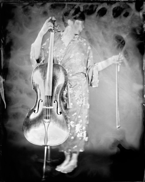 MelanieJaneFrey_Cello-10.jpg