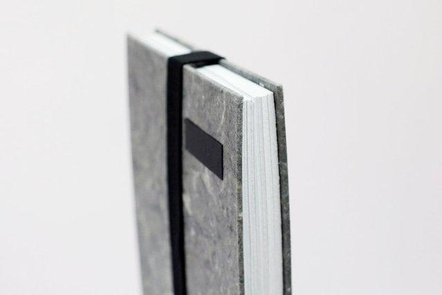 SEL-American DIary Artist Book-04.jpg