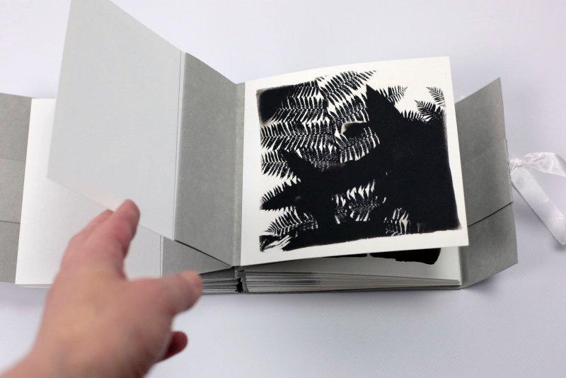 SEL-Bucolique Artist Book-05.jpg