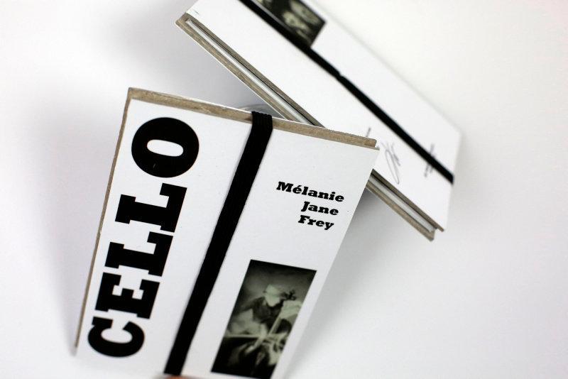SEL-Artist book Cello-02.jpg