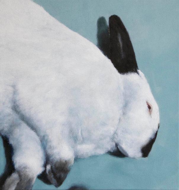 Per Teljer, Bunny, 2016