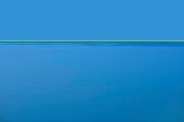 Peter Edel, Seascapes