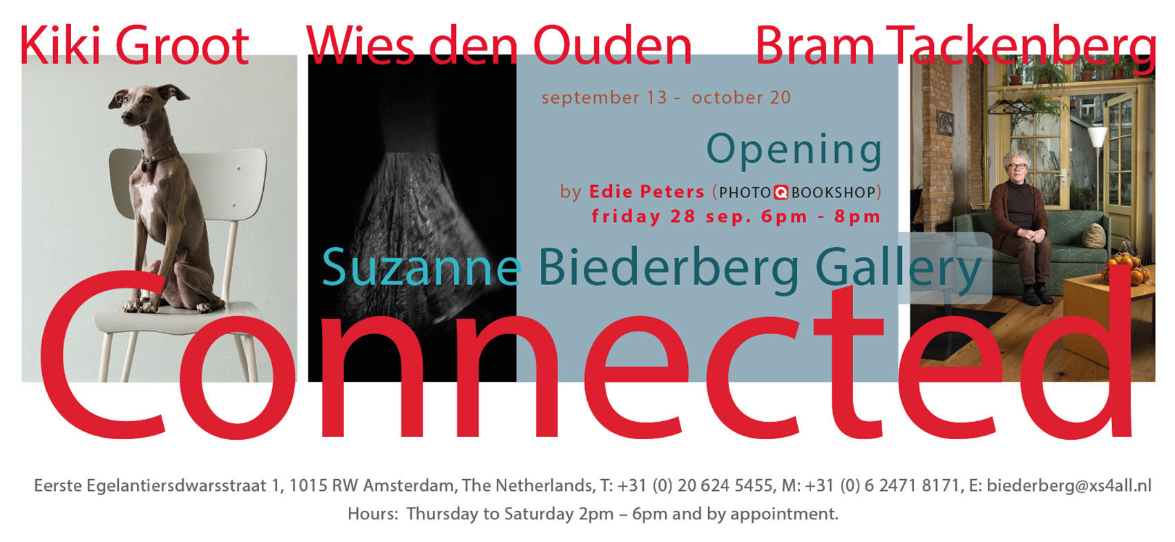 uitnodiging Suzanne Biederberg Gallery English.jpg