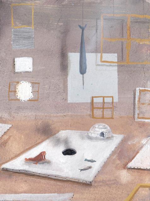 Nassenstein  museum nr 73 2016  gouache on paper 15 x 10 cm.jpg