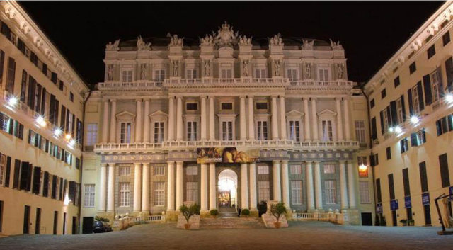003genova palazzo ducale.jpg