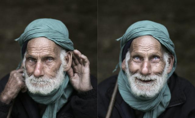 beard02.jpg