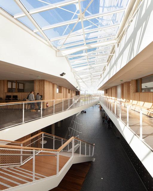 Lycée-des-Mauges-Beaupréau-15.jpg