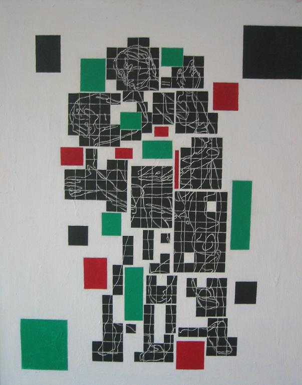 Ucelli (JARO 1969 - 2000)