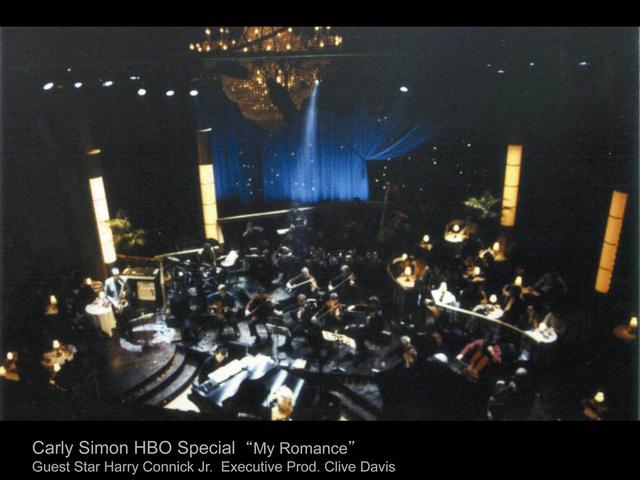 MusicTV 20.jpg