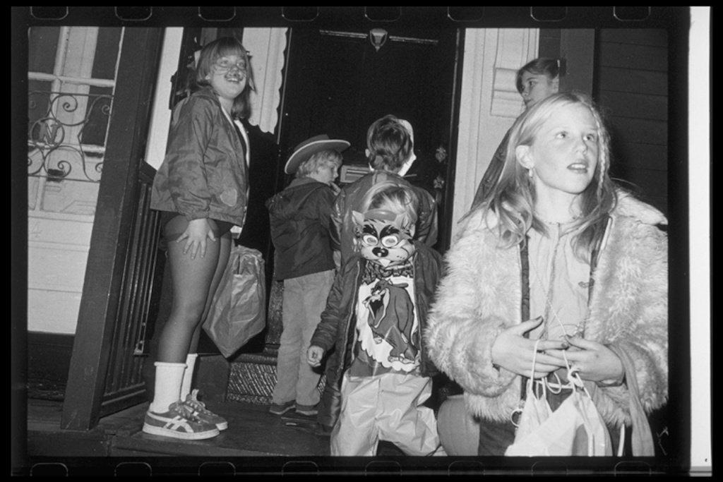 1979.10.Halloween, Cambridge