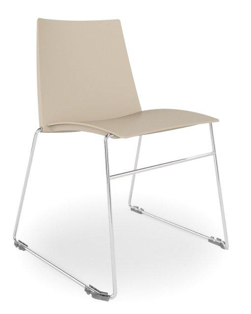 Cadeira AW