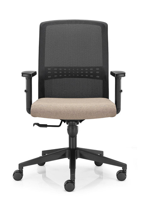 Cadeira TL