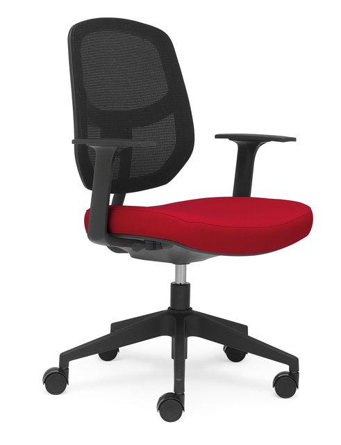 Cadeira PI