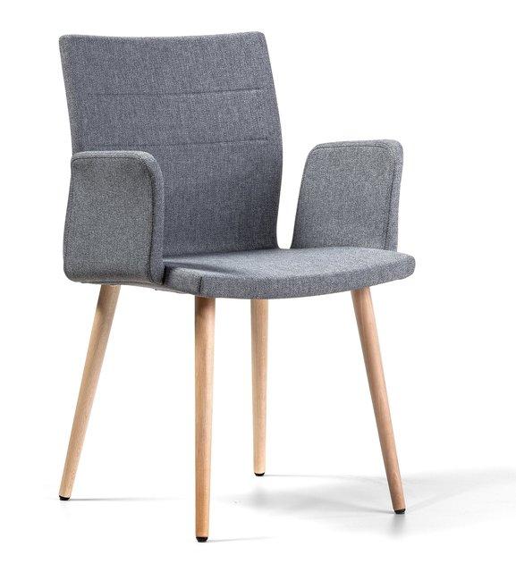 Cadeira UM - AC