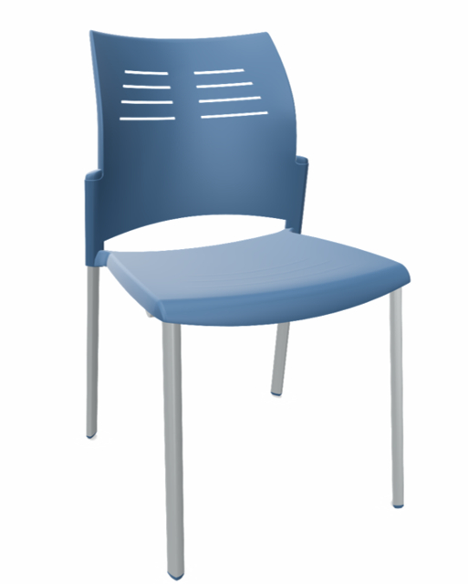 Cadeira SP - AC
