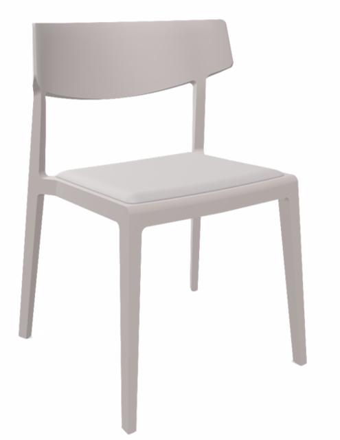 Cadeira WG - AC