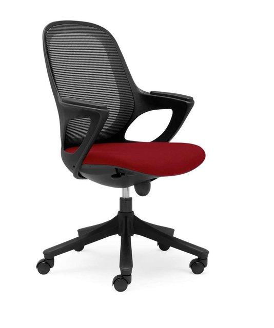 Cadeira EP