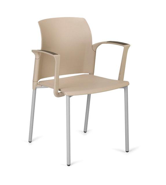 Cadeira CL