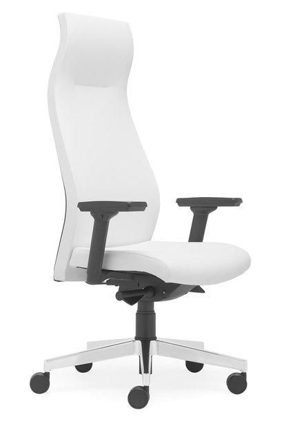 Cadeira OP