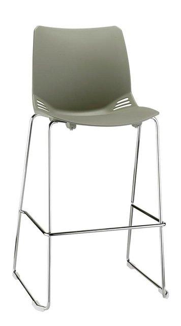 Cadeira BK