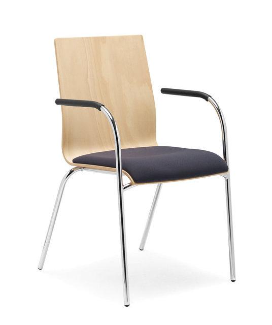 Cadeira EN