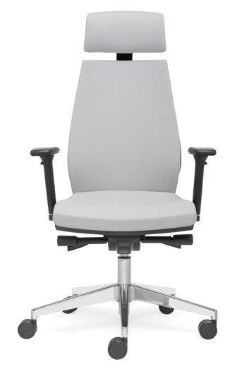 Cadeira QZ