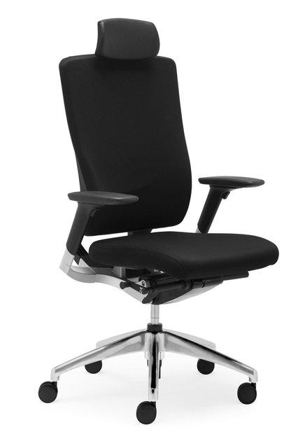 Cadeira FX