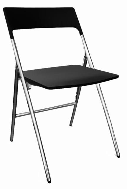 Cadeira PK