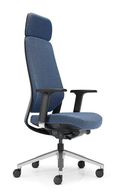 Cadeira IL