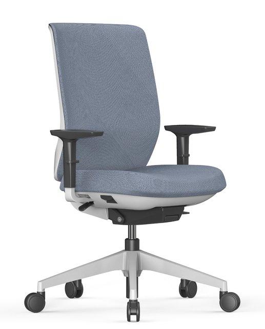 Cadeira TR - AC