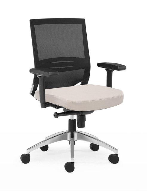 Cadeira OR