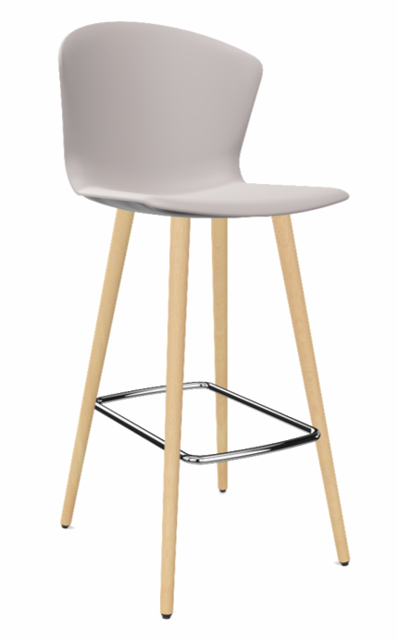 Cadeira WS - AC