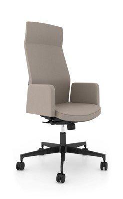 Cadeira RP