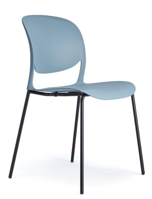 Cadeira OU