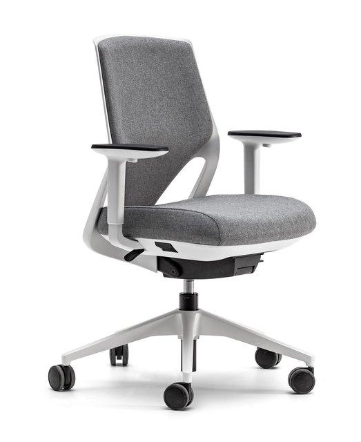 Cadeira EF - AC