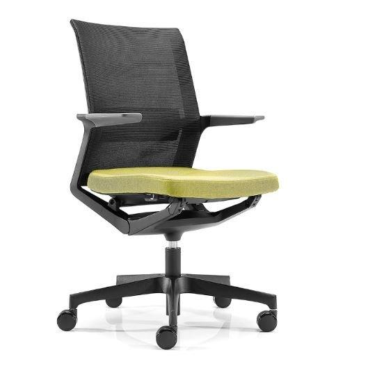 Cadeira SH