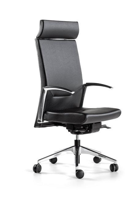 Cadeira KD - AC