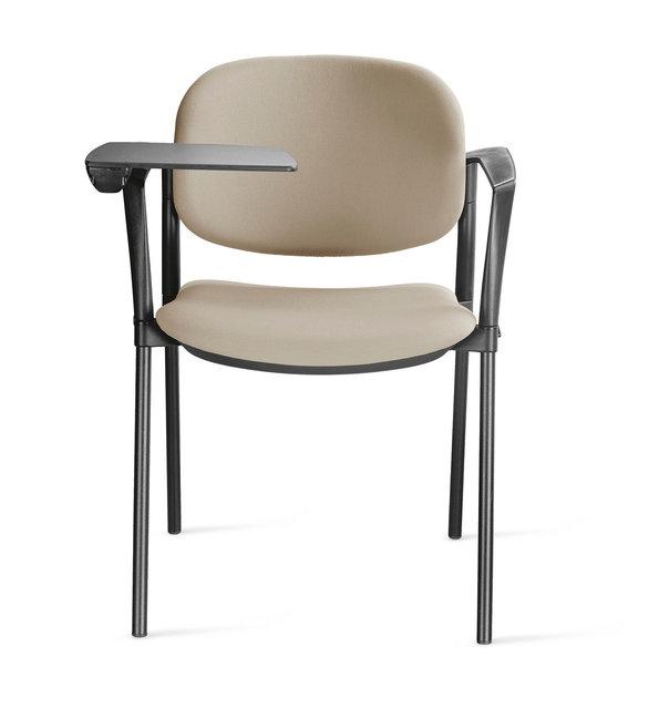Cadeira ST