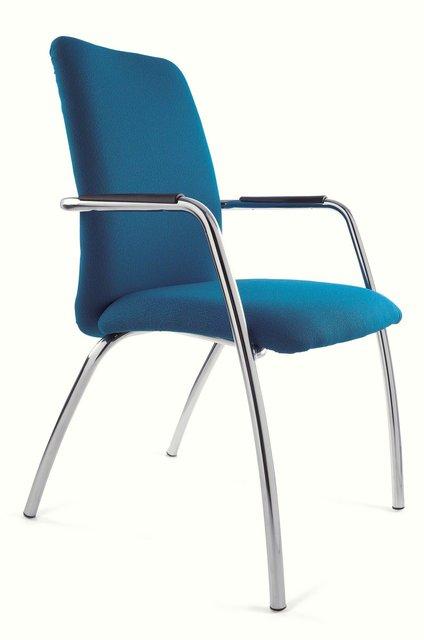 Cadeira RY